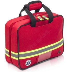 Elite Bags Elite Bags - Probe's 158 ampoules