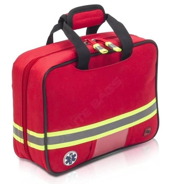 Elite Bags - Probe's 158 ampoules