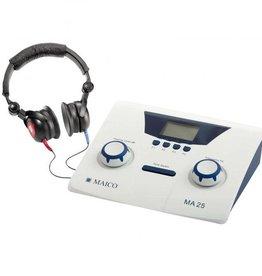 MAICO Audiometer Maico MA25