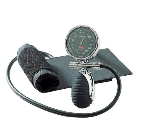 Boso-classic Blutdruckmessgerät - klassisch