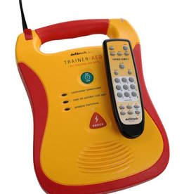 Defibtech Defibtech AED LifeLine Trainer