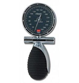 BOSO Boso classic sphygmomanometer