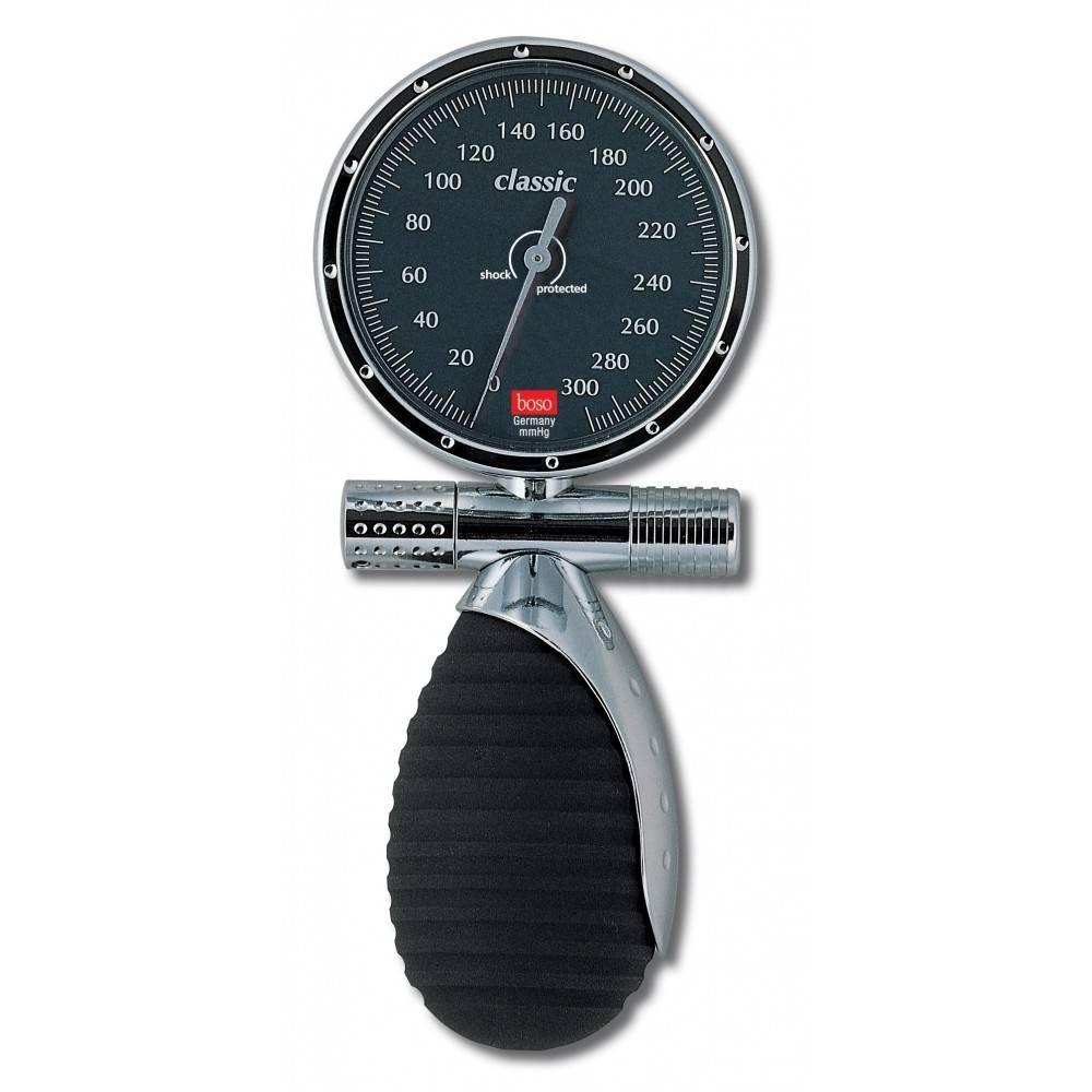 Boso classic sphygmomanometer