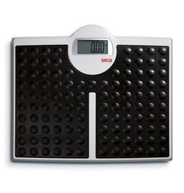 Seca Seca - 813 robusta digital scale