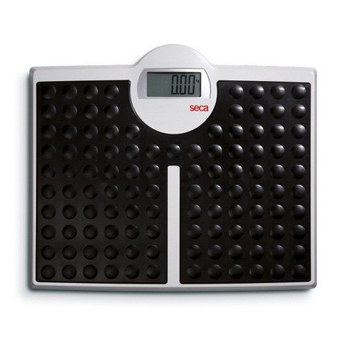 Seca - 813 robusta digital scale