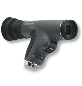 Welch Allyn Welch Allyn LED PanOptic Ophthalmoscope