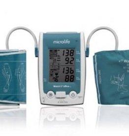 Microlife Microlife WatchBP Office Blutdruckmessgerät