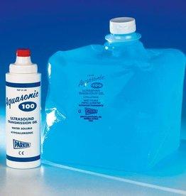 Parker Aquasonic® 100 Ultraschallgel - 5 Liter