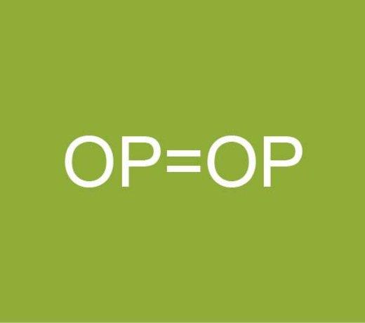 Op=Op Pure Producten Bestellen | Puur Mieke