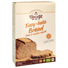Easy bake bread 475g - BIO