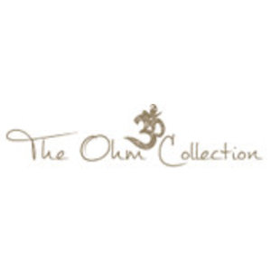 The Ohm Collection Deodorant Poeder - Cedar 5g