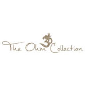 The Ohm Collection Deodorant Poeder - Lavendel 5g