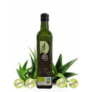 AV de Mallorca Aloe Vera Sap - 500ml