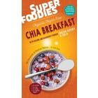 Chia Breakfast Goji-Inca Bessen - 200g - BIO