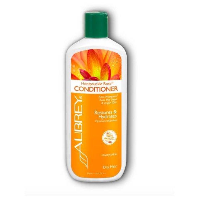 Honeysuckle Rose Conditioner 325 ml