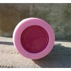 Silicone Bodem - Roze