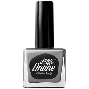 Little Ondine Nagellak Smoky Mountain Mid Grey