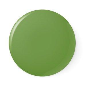 Little Ondine Nagellak Envy Grass Green