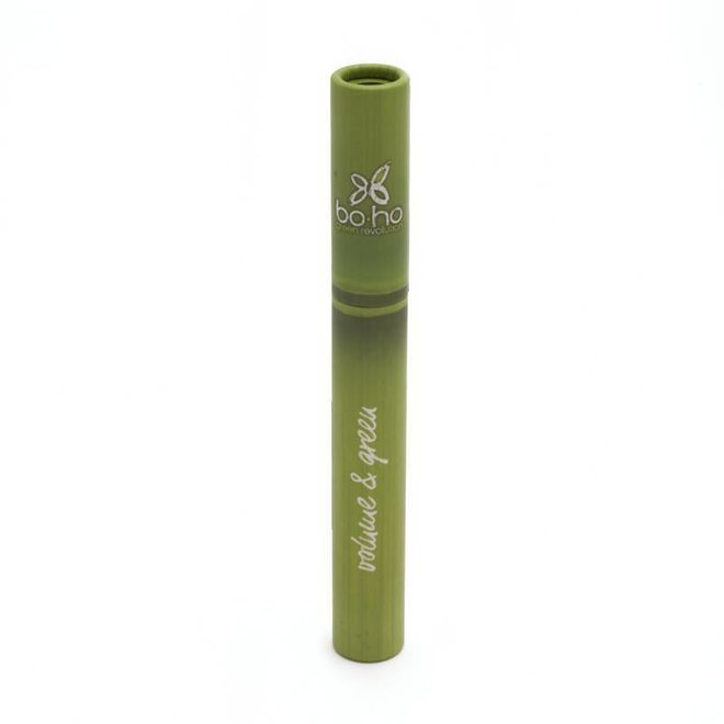 Mascara Volume - Zwart 6ml