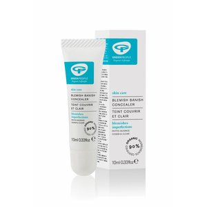 Green People Organic Lifestyle Concealer voor puistjes - 10ml