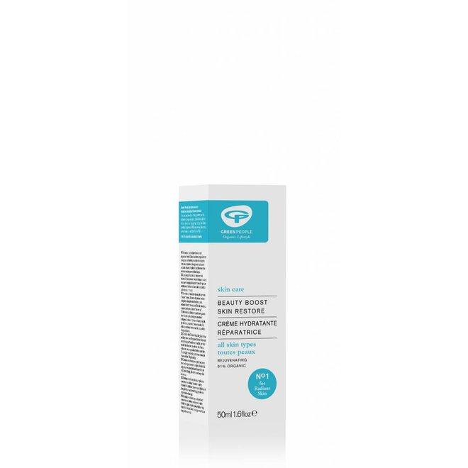 Beauty Boost Skin Restore - 50ml