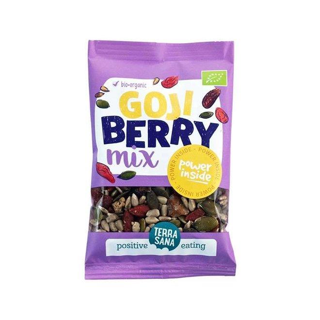Gojiberry Mix - 45g