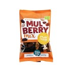 Mulberry Mix - 45g-BIO - UHD - 8-9-2019