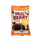 Mulberry Mix - 45g - UHD 01-06-2019