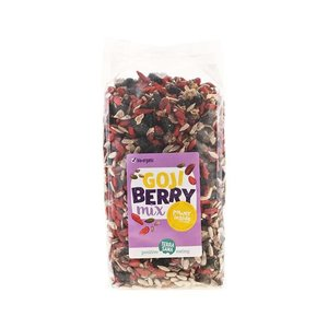 Terrasana Gojiberry Mix - 750g