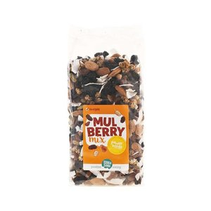 Terrasana Mulberry Mix - 700g