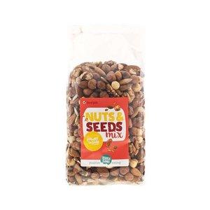 Terrasana Nuts & Seeds Mix - 700g