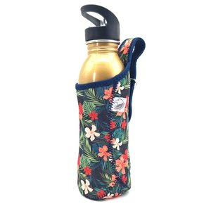 One Green Bottle Hoes 800ml - Hawaii print