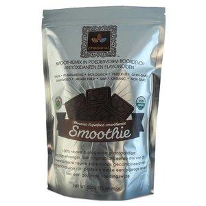 Choconat Biologische Smoothiemix 500g