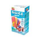 Bio Ice Pops Kids 10 x 40ml-BIO