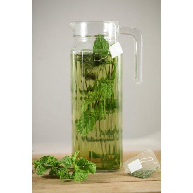 Stevia Green Bags - 15st