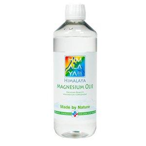 Himalaya Magnesium Olie 500ml