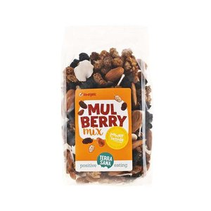 Terrasana Mulberry Mix - 175g