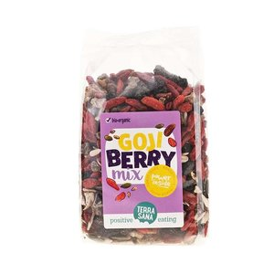 Terrasana Gojiberry Mix - 200g