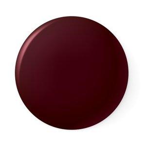 Little Ondine Nagellak Red Red Wine