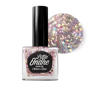 Little Ondine Nagellakset - 5 kleuren - 6ml