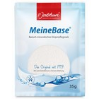 Meine Base Badzout (monstersachet 35gr)