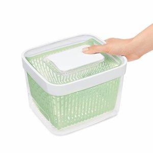 OXO Good Grips Greensaver - Vershoudbox - 4 liter
