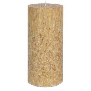 My Flame Lifestyle Palmwaskaars Vintage Gold - XLarge