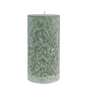 My Flame Lifestyle Palmwaskaars Cottage Green - Medium