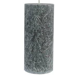 My Flame Lifestyle Palmwaskaars Ambient Grey - XLarge