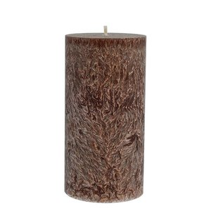 My Flame Lifestyle Palmwaskaars Deep Red - Medium