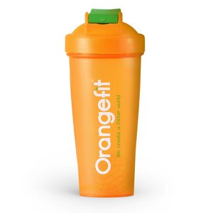 Orangefit Fit Shaker - 700ml