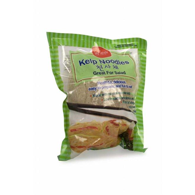 Kelp Noodles - 906g
