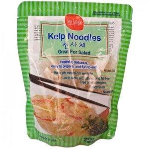 Sea Tangle Kelp noodles 906g