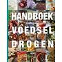Handboek Voedsel Drogen - Claudia Kuyken